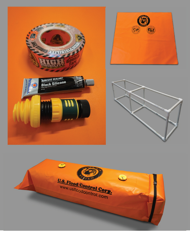 Tiger-Dam-Homeowners-Unit-Kit